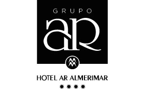Hotel Almerimar ****